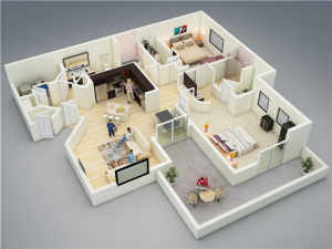 spacious-house-ideas (Small)