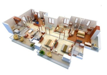 sunny-home-design (Small)