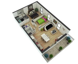 ultra-mod-three-bedroom (Small)