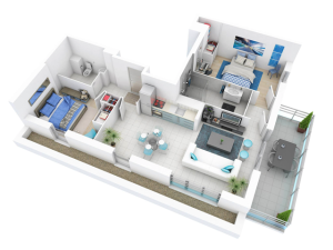 what-to-do-with-3-bedrooms (Small)