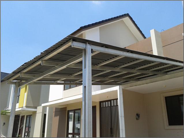 Desain-Kanopi-Rumah-Minimalis-Sederhana-Bahan-Atap-Seng-Minimalis (Small)
