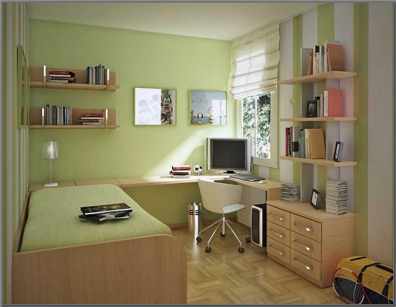 Desain-Ruang-Tidur-Anak-Dekorasi-Rumah-Minimalis (Medium)