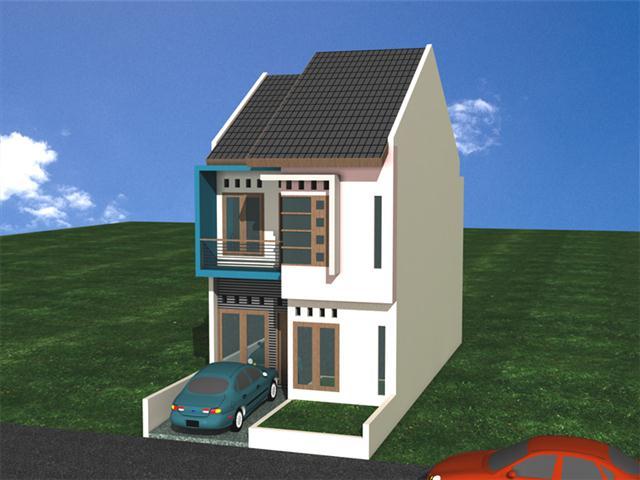 Desain-Rumah-Minimalis-Modern-2-Lantai-Tipe-3 (Small)