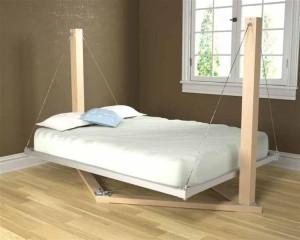 Desain-Tempat-Tidur-Gantung (Medium)