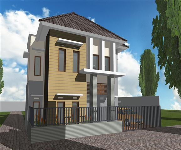 Gambar-Desain-Rumah-Minimalis-2-Lantai3 (Small)