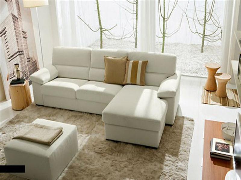 Memilih-kursi-ruang-tamu-minimalis (Medium)