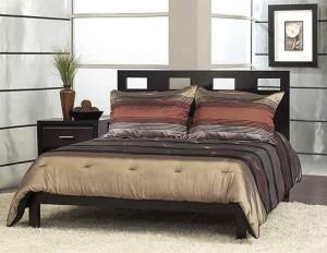 Model-tempat-tidur-minimalis-dari-kayu-jati (Medium)