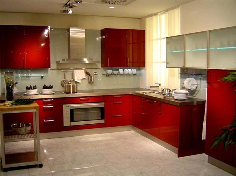 Perabotan-Dapur-Warna-Merah-Putih (Medium)