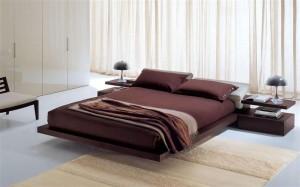 Tempat-Tidur-Minimalis-Dengan-Warna-Coklat (Medium)