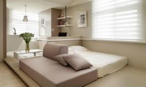 Tempat-Tidur-Untuk-Rumah-Minimalis-Modern (Medium)