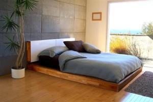 Tempat-tidur-minimalis (Medium)