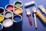 Tips-for-Decorative-Painting-at-Home1