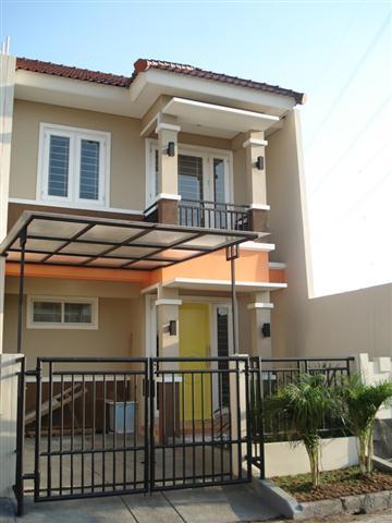 canopy rumah (Small)
