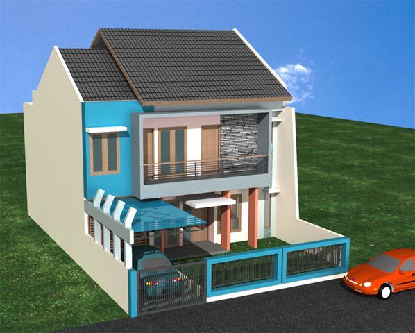 contoh-gambar-rumah-minimalis-tampak-depan.jpg (Small)