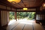 desain interior kayu jepang (Medium)
