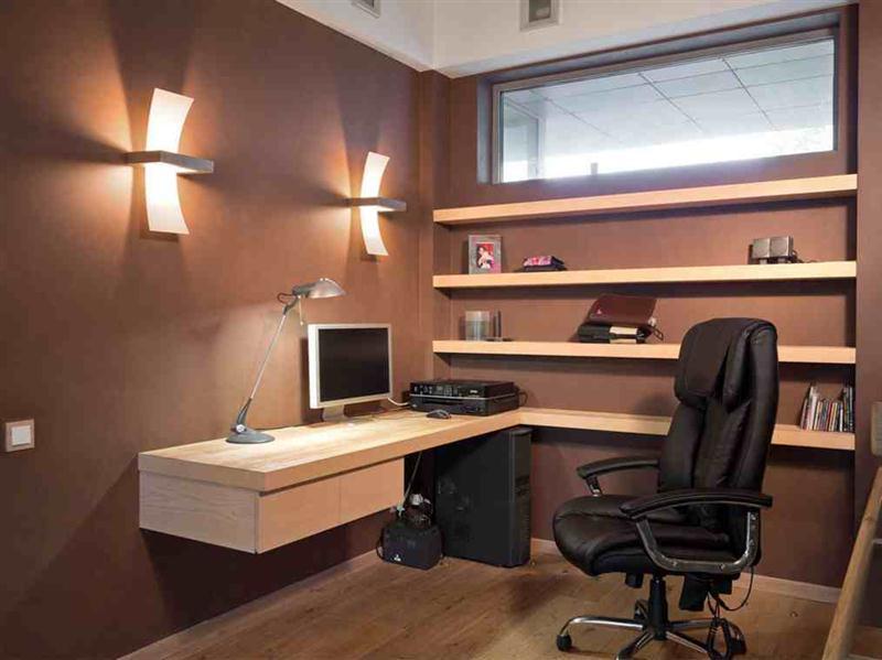 desain-interior-ruang-kerja-pribadi (Medium)