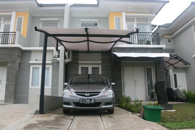 desain kanopi rumah minimalis 3 (Small)