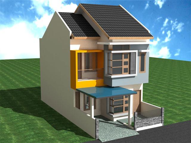 desain-rumah-model-rumah-minimalis-2-lantai