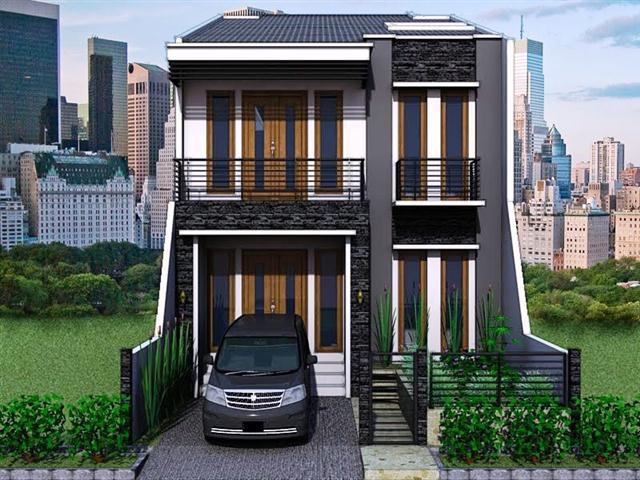 desain_rumah_minimalis_modern_2_lantai_terlaris (Small)