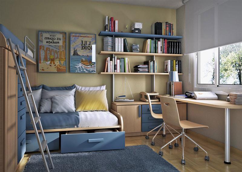 interior-rumah-dekorasi-rumah-minimalis-untuk-interior-ruang-kamar-tidur-anak-minimalis (Medium)