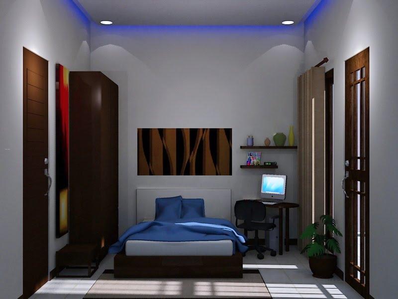 kamar-tidur-minimalis-ukuran-3x4-gambar-properti-6m7xoup8 (Medium)