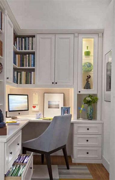 model_ruang-kerja-di-dalam-rumah_gambarminimalis (Medium)