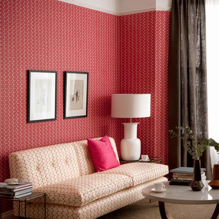 red-living-room1