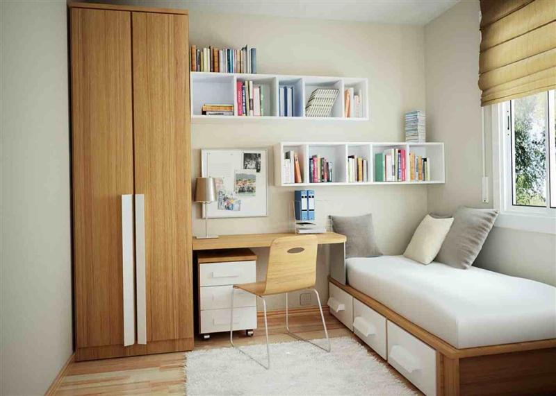 ruang-kerja-modern-dalam-kamar-minimalis (Medium)