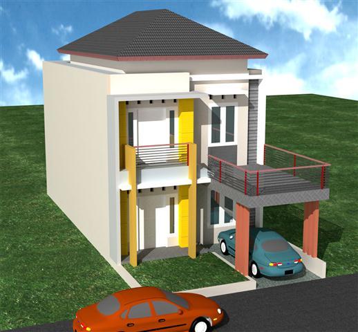 rumah-minimalis-2-lantai-gambar-desain-rumah-2-lantai-sederhana-unik---duniaproperti (Small)