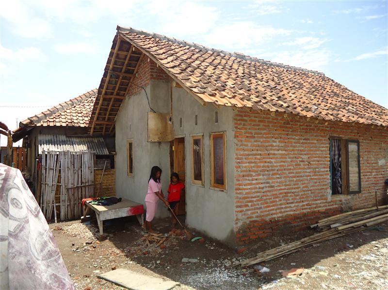 4 Tipe Rumah Terkenal Di Indonesia