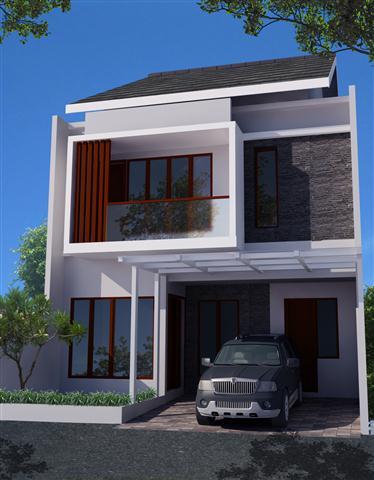 rumah_minimalis2 (Small)