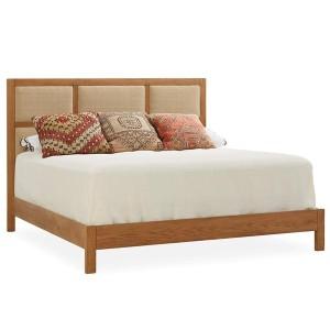 tempat-tidur-minimalis-1 (Medium)
