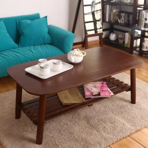 meja minimalis sumper simple dari kayu