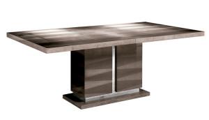 meja ruang tamu ala bar