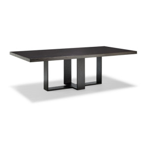 meja ruang tamu mini dari kaki besi
