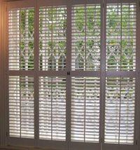 model-teralis-jendela-minimalis-terbaru