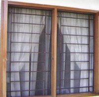 model-teralis-jendela-simpel-garis-garis