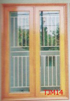 teralis-jendela-minimalis3